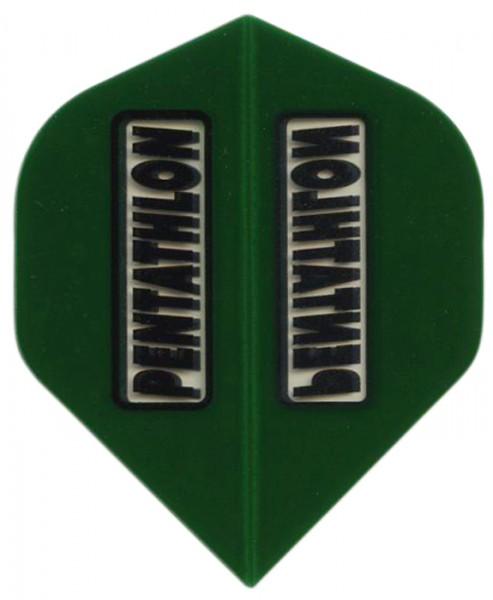 Pentathlon grün - Standard