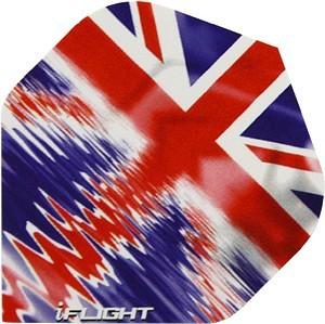 """iFlight """"British Water"""" - Standard"""