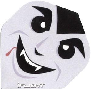 "iFLight ""Vampire"" - Standard"