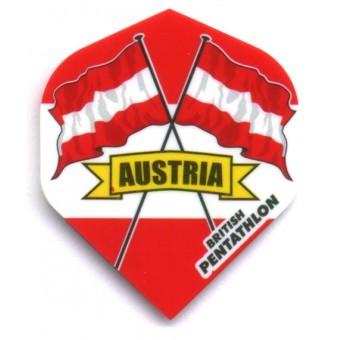 Pentathlon ''Österreich'' - Standard