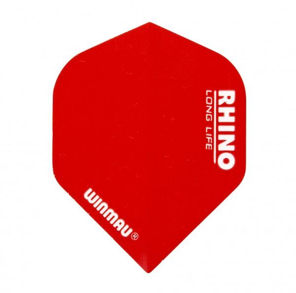 Winmau Rhino red - Standard
