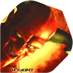 "iFlight ""Dev Man"" - Standard"