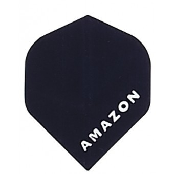 Amazon schwarz - Standard