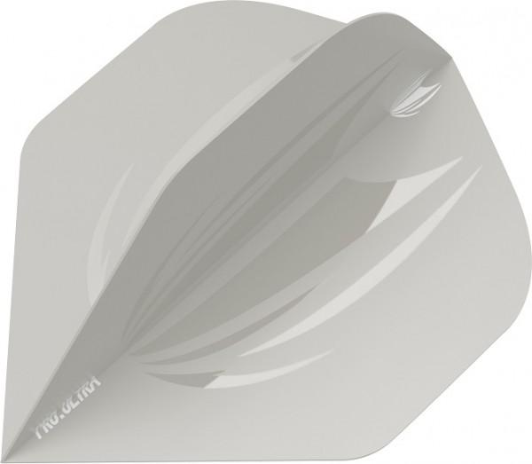 Target ID Pro Ultra grey - Standard No2