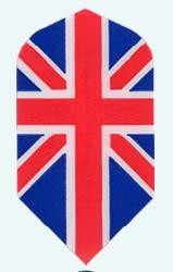 "Slim ""Junion Jack"""
