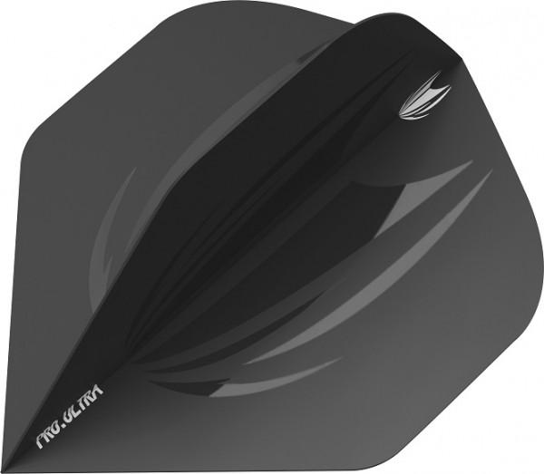 Target ID Pro Ultra black - Standard No2