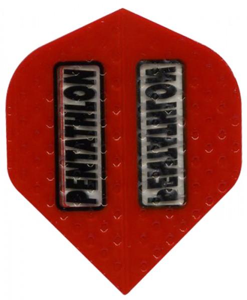 Pentathlon Dimplex rot - Standard