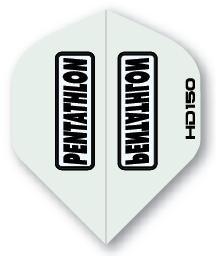 Pentathlon HD150 klar - Standard