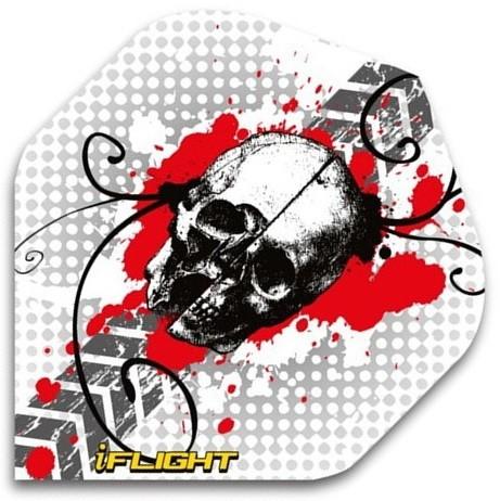 iFLight ''Dotted Skull'' - Standard