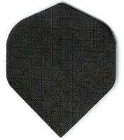 Fabric Flight black - Standard