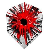 Harrows ''Bullet Splat'' - Standard