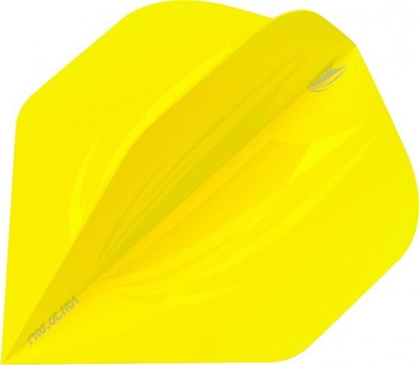 Target ID Pro Ultra gelb - Standard No2