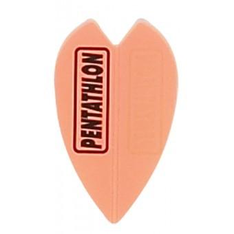 Pentathlon orange - Vortex mini