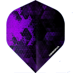 Designa Rock lila - Standard
