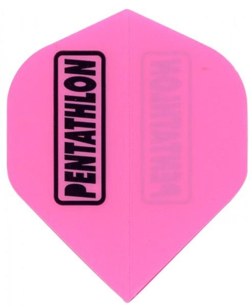 Pentathlon pink - Standard