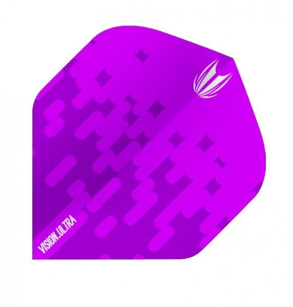 Target Arcade lila - Standard No2