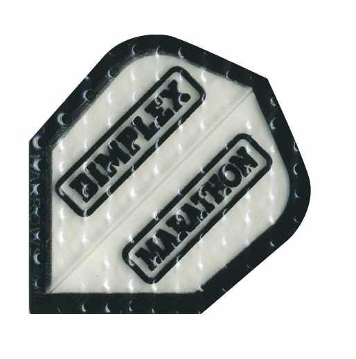 Harrows Dimplex klar - Standard