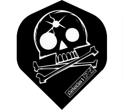 """Datadart """"Skullhead"""" - Standard"""