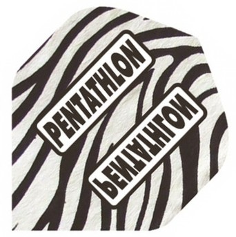 "Pentathlon ""Zebra"""