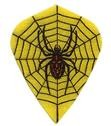 "Kite ""Yellow Spider"""