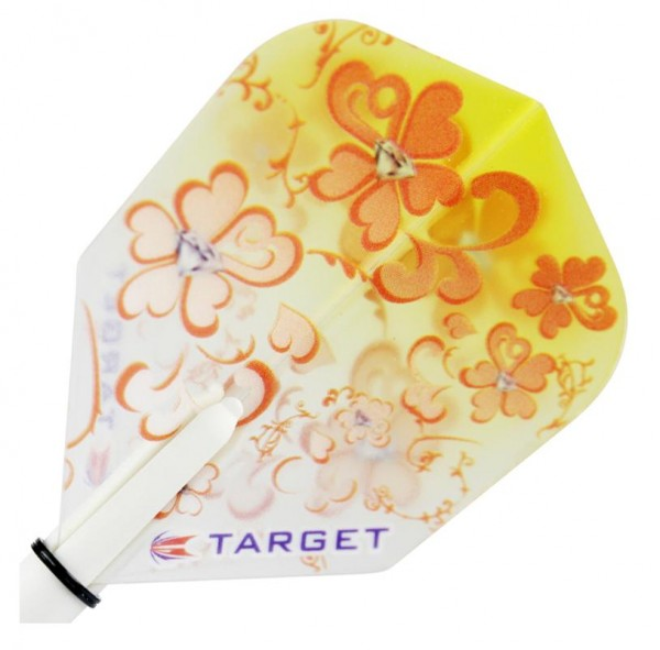 Target Vision Girl Play Honey - Standard