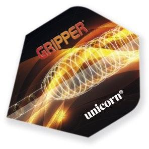 Unicorn Core ''Gripper black'' - Standard