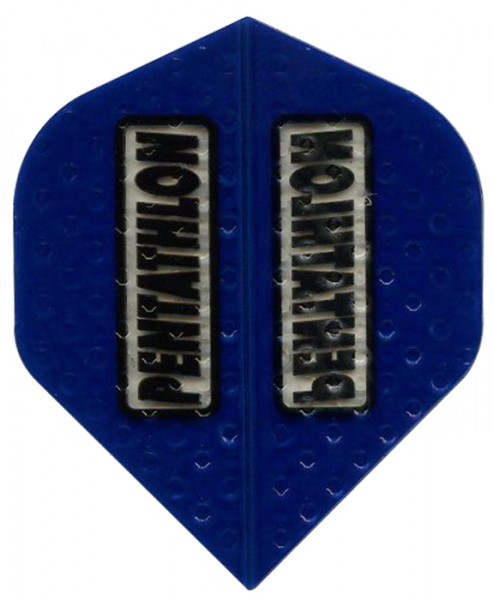 Pentathlon Dimplex blue - Standard