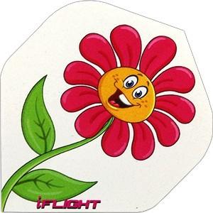 "iFlight ""Power Flower"" - Standard"