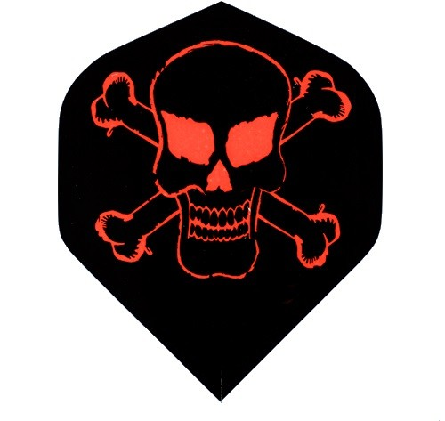 Red Skull - Standard