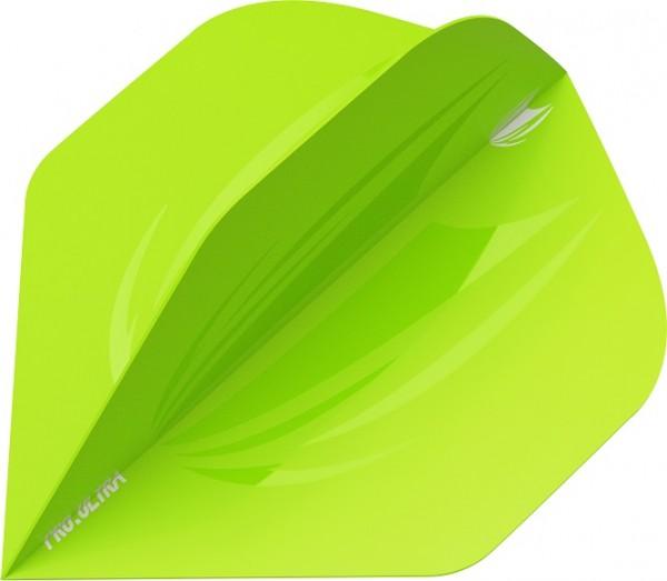 Target ID Pro Ultra grün - Standard No2