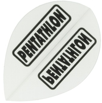 Pentathlon clear - Pear