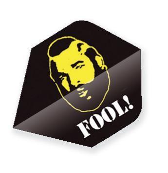 "Unicorn ""Fool"" - Standard"