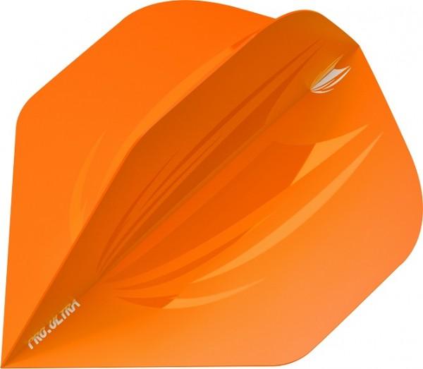 Target ID Pro Ultra orange - Standard No2