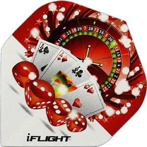 "iFlight ""Casino"" - Standard"