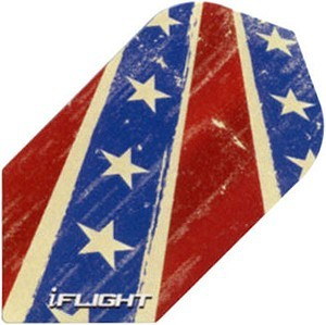 "iFlight ""America"" - Slim"