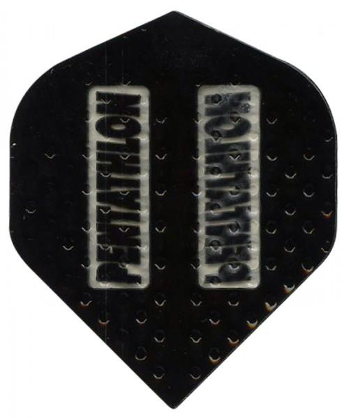 Pentathlon Dimplex schwarz - Standard