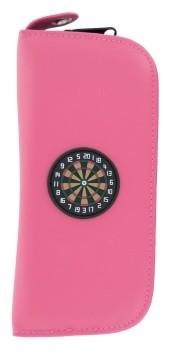 Casemaster Slim - Pink