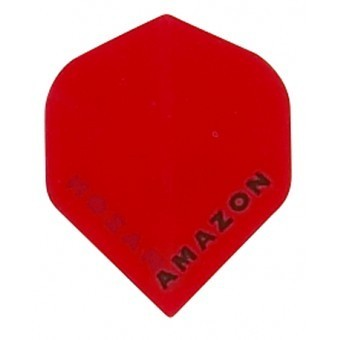 Amazon rot - Standard