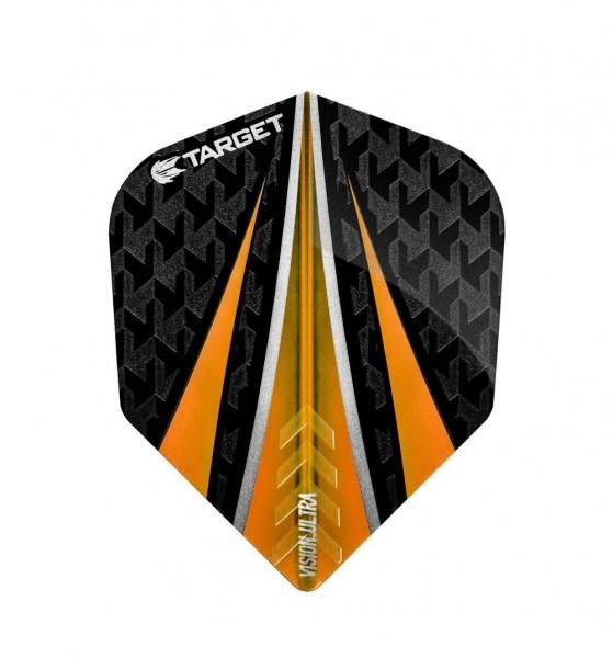 Target Vision Ultra 2 orange - Standard