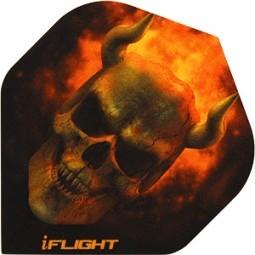 """iFLight """"Devil Head"""" - Standard"""