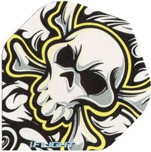 """iFlight """"Squirl Skull"""" - Standard"""