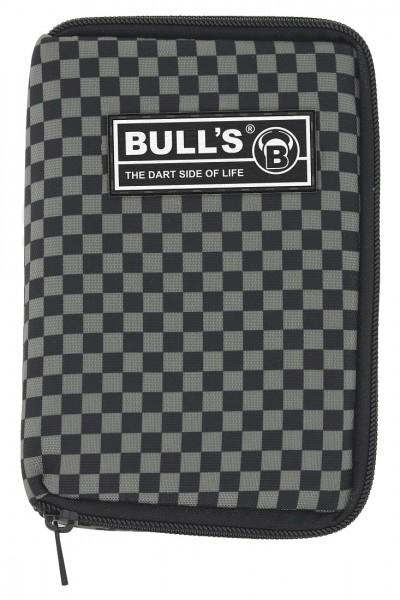 Bulls Pak - schwarz-grau