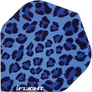 """iFlight """"Leopoard Blue"""" - Standard"""