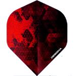 Designa Rock red - Standard