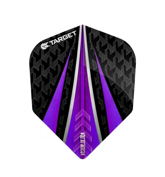 Target Vision Ultra 2 purple - Standard