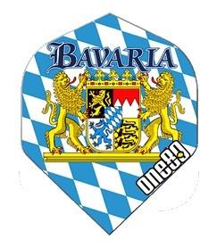 One80 Bavaria Bayern - Standard