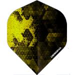 Designa Rock gelb - Standard
