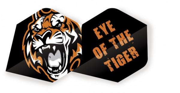Unicorn ''Eye of the Tiger'' - Standard