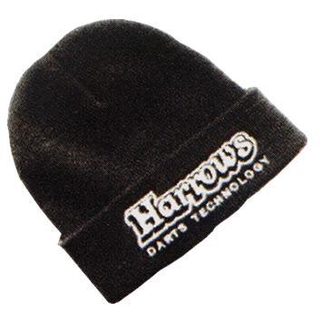 Mütze Harrows