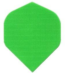 Nylon Stoff Flight hellgrün - Standard